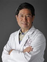 Curtis Wong, MD