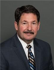 Michael Parker, MD