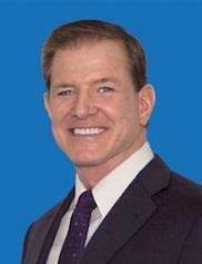 Cory Lawler, MD