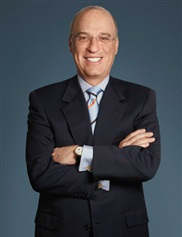 John Sherman, M.D.