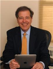 Kenneth Rothaus, MD