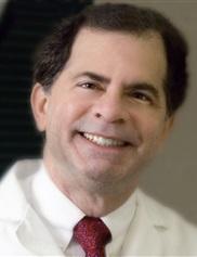 Donald Hanna, MD
