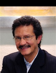 Carlos Ayala Azuara, MD