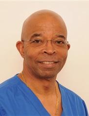 Joseph Togba, MD