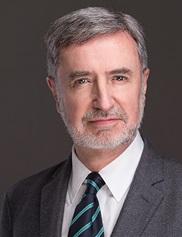 Manuel Garcia-Velasco, MD