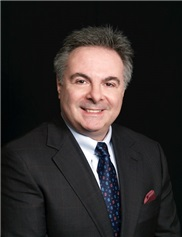 Louis Cutolo, Jr., MD