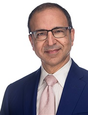 Ricardo Rodriguez, MD