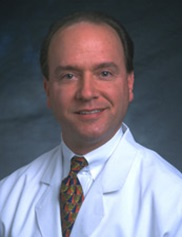 Robert Louis Adams, MD