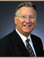 Frederick Lester, MD