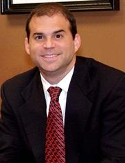 Alvin Cohn, MD