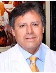 Jose Barragan Cabral, MD