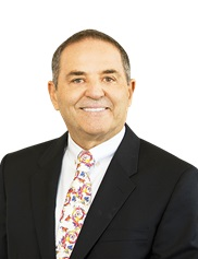 Talal Munasifi, MD