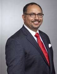 Amir Nasir, MD