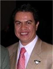 Arturo Gomez Otero, MD