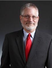 Michael Sternschein, MD