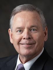 David Clayton, MD