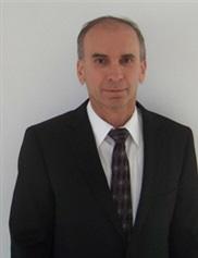 Richard Solmer, MD