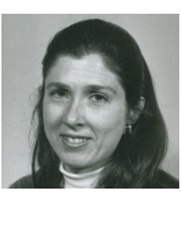 Sharon Clark, MD