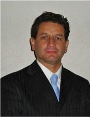 Alfredo Meza Perez, MD