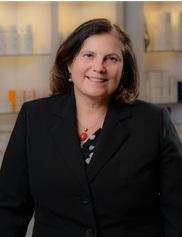 Susan Vasko, MD, FACS