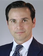 Francisco Bravo, MD,  PhD