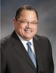 Carl Williams, MD