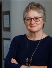 Elizabeth Hall-Findlay, MD