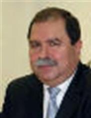 Rene Mora Esquivias, MD