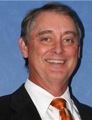 James McMahan, MD