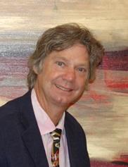 Robert Allen, MD