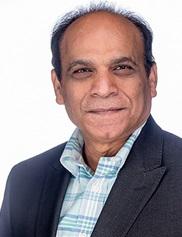 Vasu Pandrangi, MD