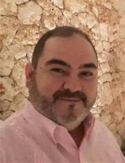 JOSE L. PLAZA, MD