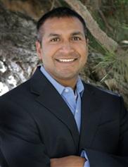 Jayant Agarwal, MD