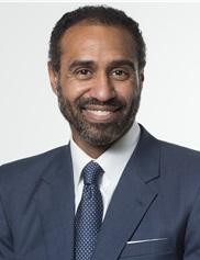 Troy Callahan, MD
