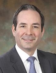 Kurtis Moyer, MD