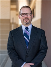 Matthew Steele, MD