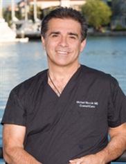 Michael Niccole, MD