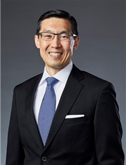 David Yao, MD