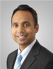 Tushar Patel, MD,  FACS