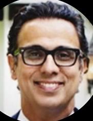 Amir Tahernia, MD
