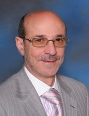 Samir Shureih, MD