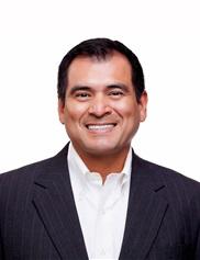Delio Ortegon, MD