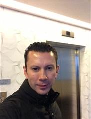 Jose Ramon Ochoa Gomez, MD