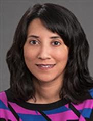 Brinda Thimmappa, MD, MBA, FACS