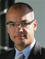 Alberto Aviles, MD