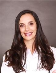 Danielle Dauria, MD