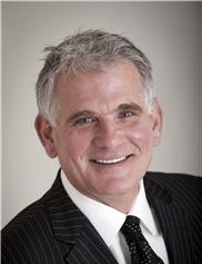 Howard Klein, MD