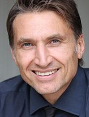 Edouard Manassa, MD