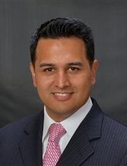 Patrick Basile, MD