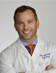 Jeffrey Umansky, MD